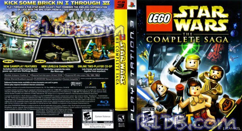 Коды На Лего Стар Варс 3