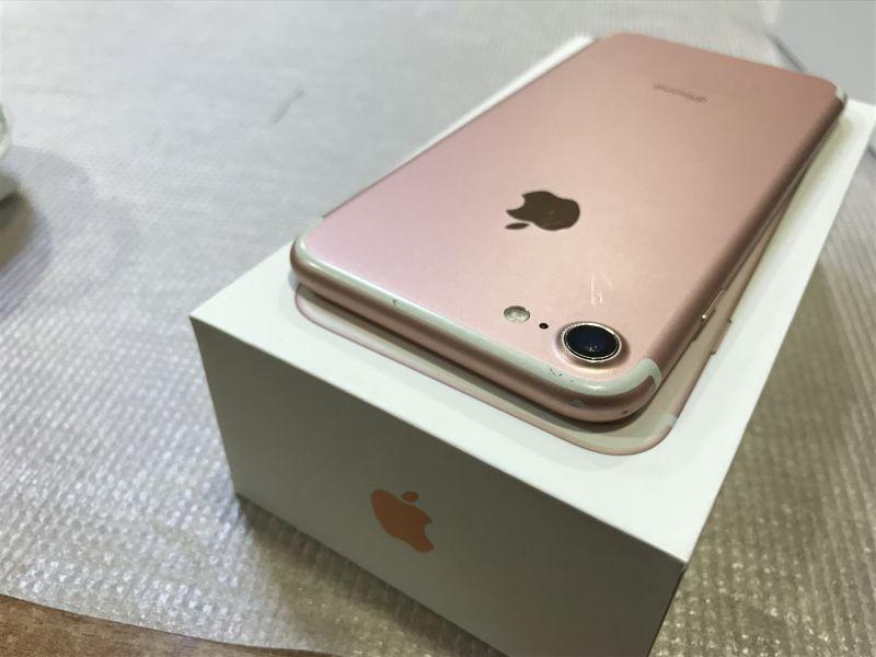 2 el iphone ipad alan yerler